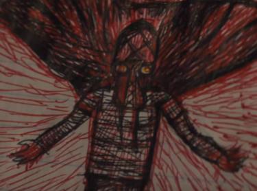 【躾は大事】ブライトバーン/恐怖の拡散者のあらすじとネタバレ感想
